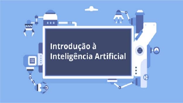 Introdução à Inteligência Artificial - Turma 2021/2