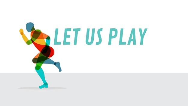 LET US Play: maximização de atividades na educação física escolar - Turma 2021/2