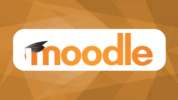 Moodle Básico para Educadores - Turma 2021/1